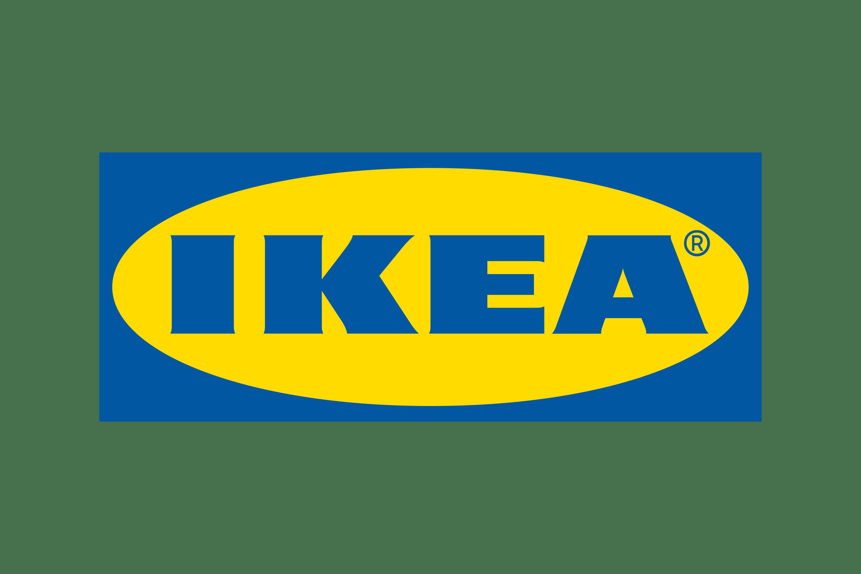 IKEA-Logo.wine