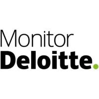 Moitor Deloitte