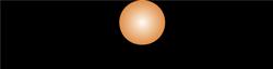 logo-discover