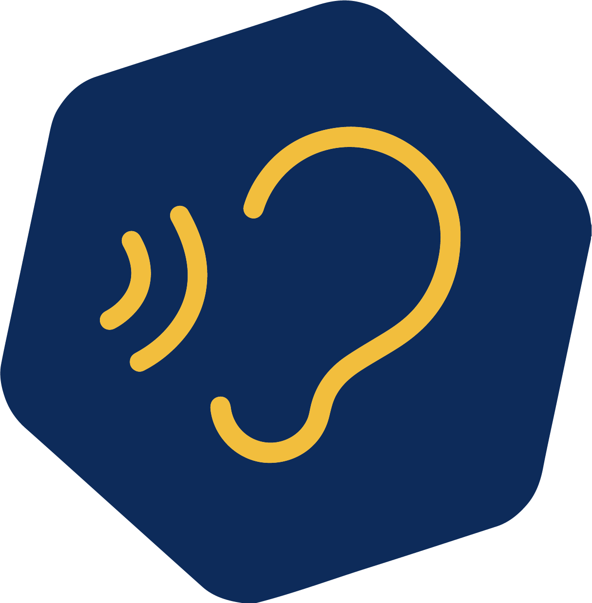 Auditory Impairments