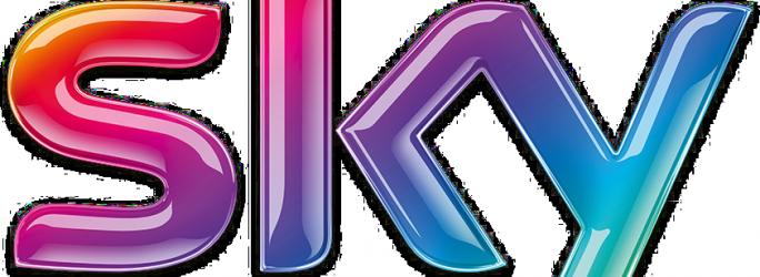 Sky-logo-684x250