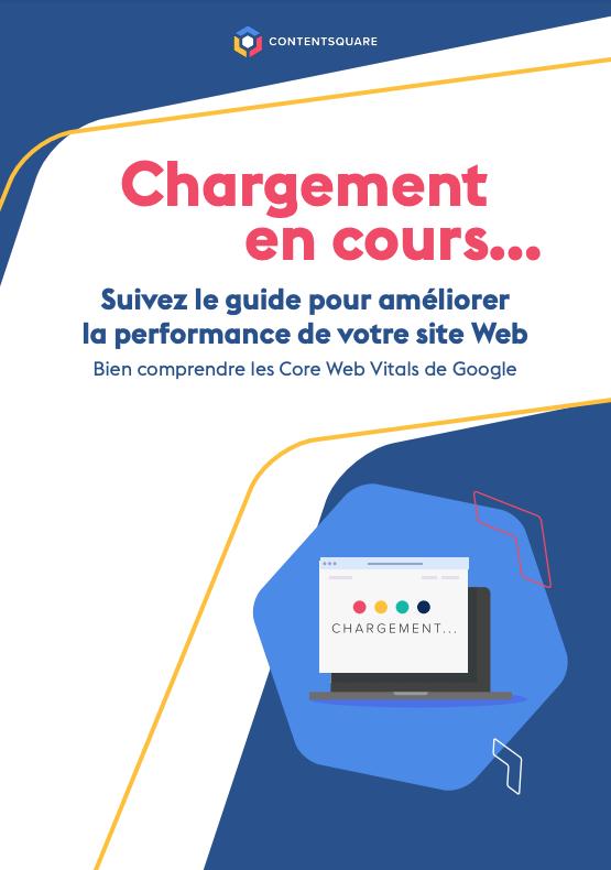 Web-Core-Vitals-Contentsquare-FR